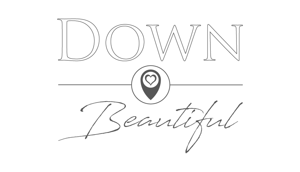 Down & Beautiful